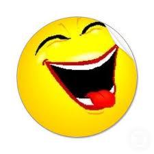 laugher1